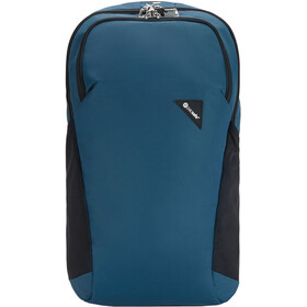 Pacsafe Vibe 20 Backpack blue